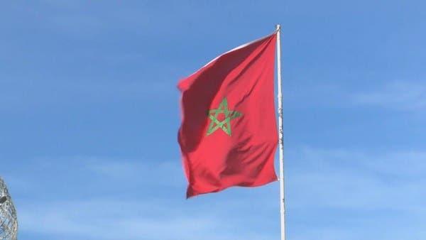 مهمة خاصة | سجناء الإرهاب في المغرب