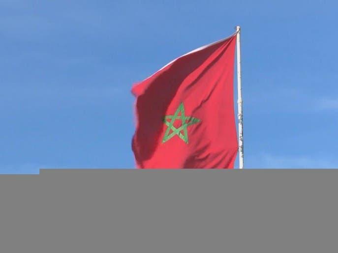 مهمة خاصة   سجناء الإرهاب في المغرب