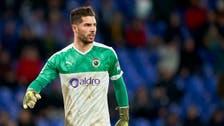 مدرب الجزائر ينفي التواصل مع لاعب فرايبورغ ونجل زيدان