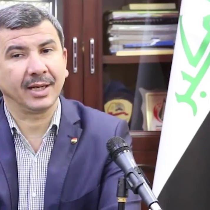 وزير النفط العراقي: السعر العادل للنفط بين 75 و80 دولاراً