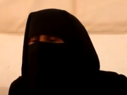 سيدة سورية: لدي ولدان نادمان على مشاركتهما في القتال بليبيا