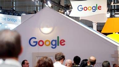 غوغل تواجه تهديداً خطيراً بشأن هيمنتها على الإعلانات