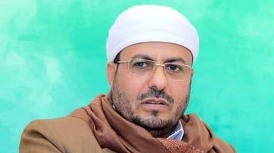 وزير أوقاف اليمن يثمن دعوة السعودية لمؤتمر المانحين
