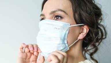 یک متخصص ایمنیشناسی: ماسک زدن و رعایت فاصله اجتماعی ممکن سالها ادامه یابد