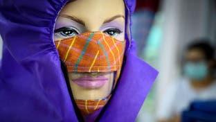 """عيون عربية تستمرّ في """"القتل"""" رغم تفشي كورونا"""