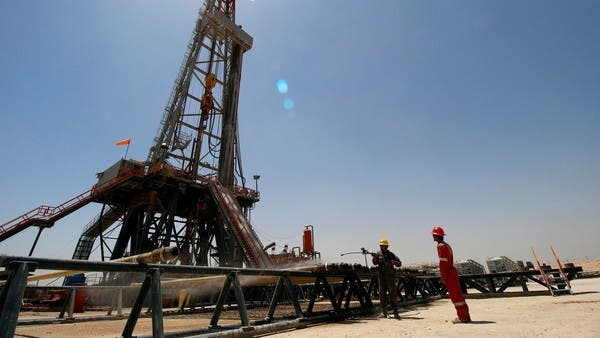 Iraq to cut Basra oil exports in half in July: Agent