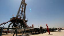 Coronavirus: Oil at $42 as prospects for better OPEC+ deal compliance buoy market