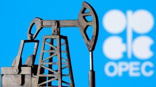 خبير: سياسة أوبك تدفع أسعار النفط نحو 50 دولارا للبرميل