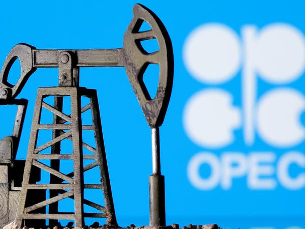 أوبك: الطلب العالمي على النفط يتجه لزيادة قياسية في 2021