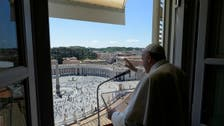 Italy's 'VatiVision' dubbed 'Netflix of the Vatican' to spread Christian message