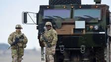 وارسو تأمل بنقل بعض القوات الأميركية من ألمانيا لبولندا