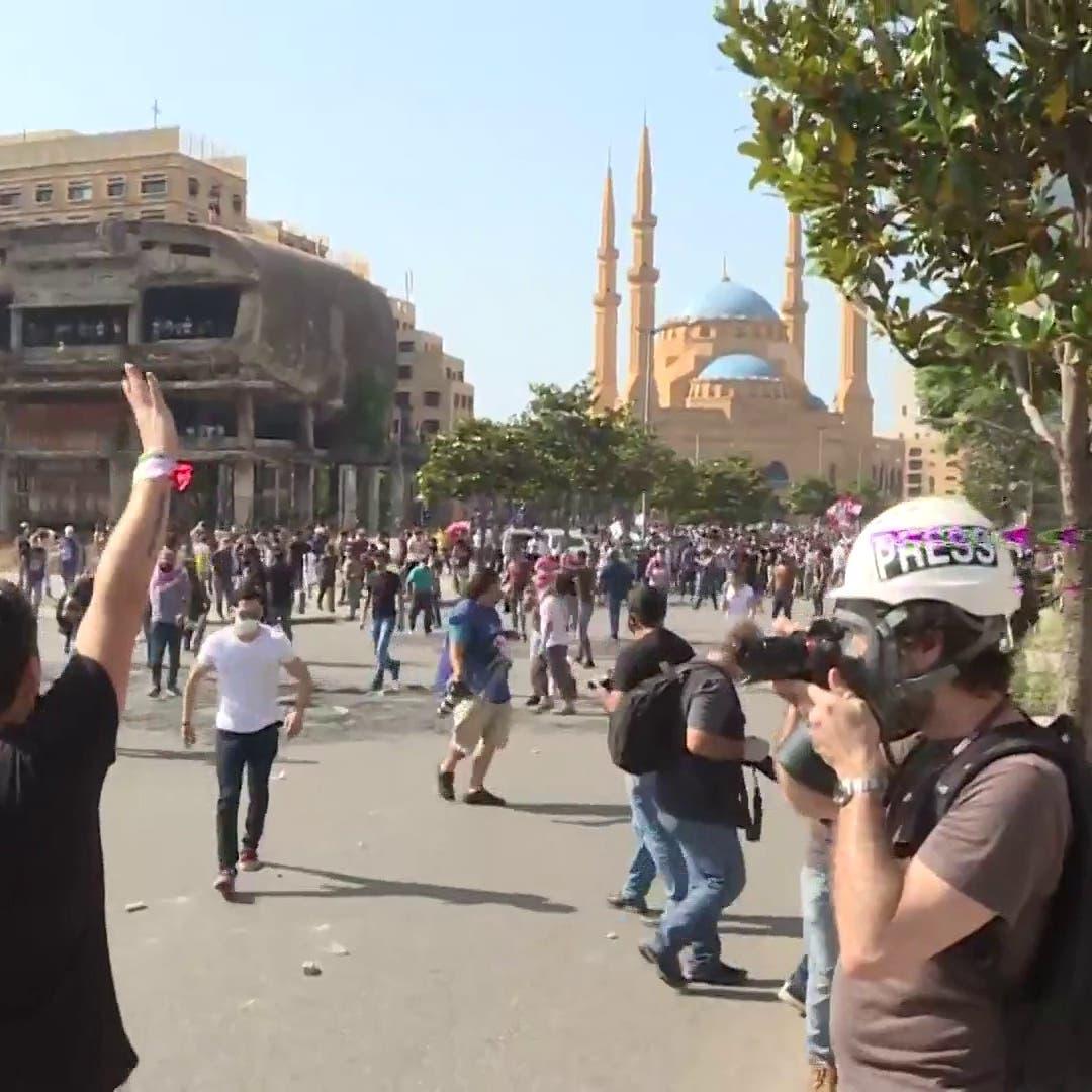 لبنان يئن.. عشرات الآلاف خسروا أرزاقهم والجوع على الأبواب!