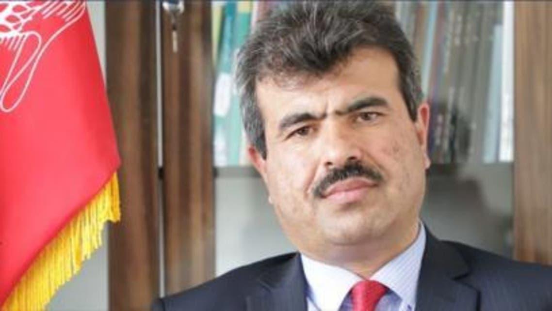 تناقصگویی سفیر افغانستان در تهران در مورد عاملان آتشسوزی خودرو پناهجویان افغان