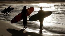 Great white shark kills 60-year-old surfer in Australia