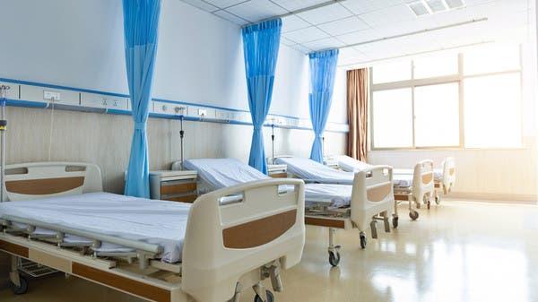 كيف تساعد رقمنة القطاع الصحي في خفض التكاليف؟