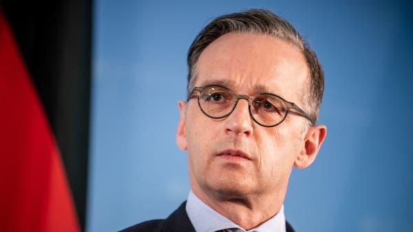وزير خارجية ألمانيا: سوء الإدارة والفساد سبب معاناة اللبنانيين