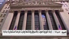 صندوق الاستثمارات العامة.. إفصاح جديد واستثمار في 23 شركة