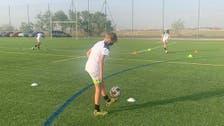 Coronavirus: Dubai private schools can open sports academies, football pitches
