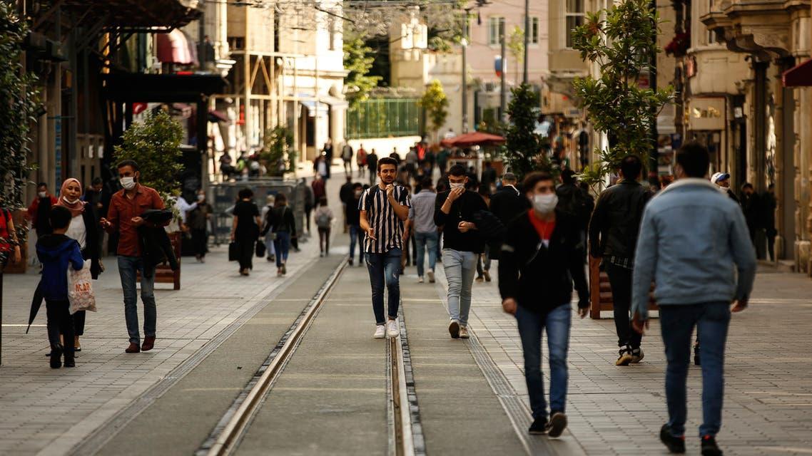 AP_Istanbul