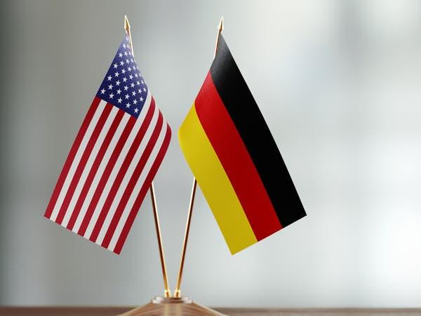 ألمانيا: لم نبلغ رسميا بقرار الانسحاب الأميركي