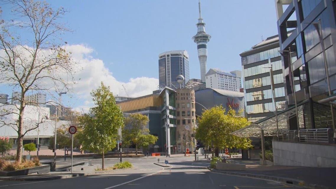 بهذه الطريقة وصلت نيوزيلندا لصفر مصابين بكورونا