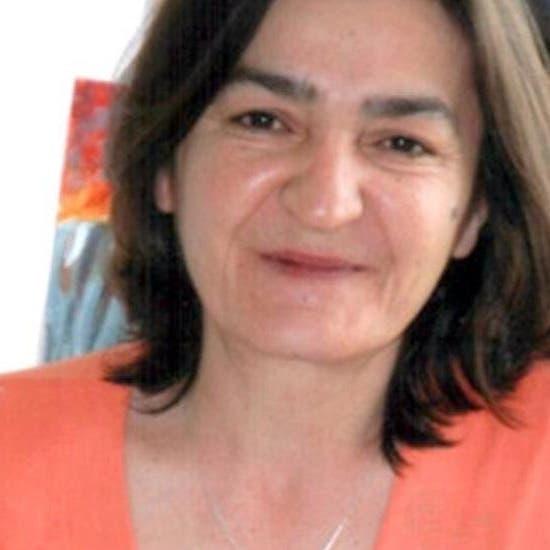 """تركيا.. صحافية بارزة خلف القضبان بتهمة """"التجسس"""""""