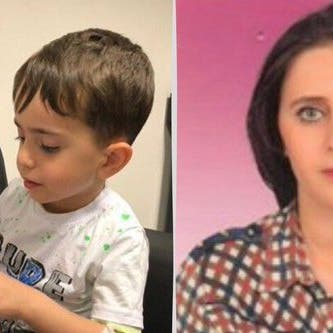 قصة طفل مسجون في تركيا.. ومناشدات لإطلاق سراحه مع أمه