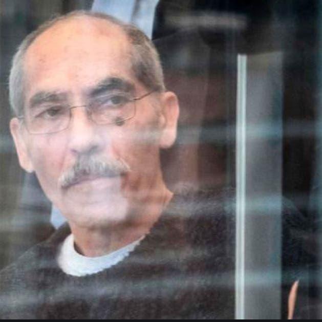 ضابط لدى الأسد عذب معتقلا.. انقلبت الصورة في ألمانيا