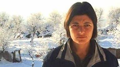 سجينة كردية مصابة بكورونا.. واستخبارات إيران ترفض علاجها