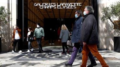 توصية نيابية في فرنسا ضد التطرف.. وطلب بمنع دعاة الإخوان