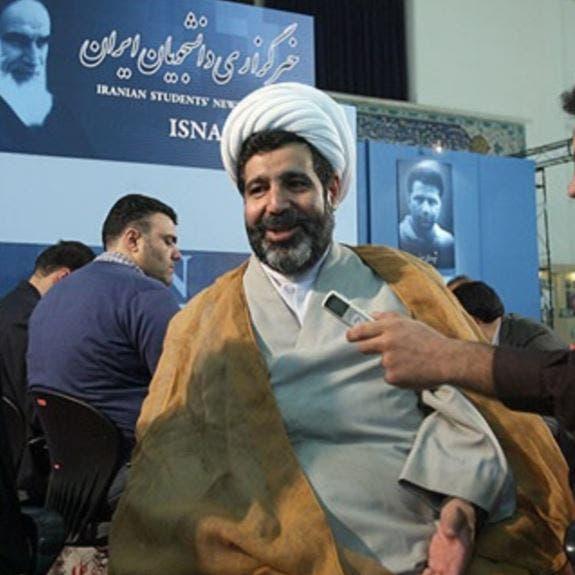 عرف بقمع الصحفيين.. قاضٍ إيراني يهرب بنصف مليون يورو