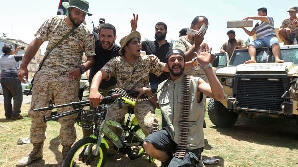 ضخ المرتزقة مستمر.. تركيا تنقل 134 سورياً إلى ليبيا