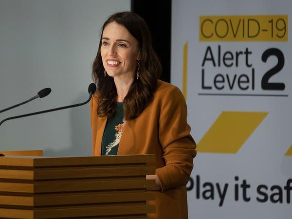 نيوزيلندا تهزم كورونا.. وتعود إلى الاحتفالات!