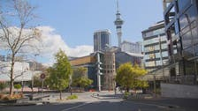 نیوزی لینڈ : 3 ماہ کے وقفے کے بعد کرونا وائرس کے سبب پہلی موت کا اندراج