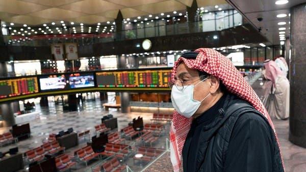 كامكو تكشف للعربية حصيلة ضربة كورونا لشركات الخليج