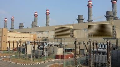 مصر ترفع أسعار الكهرباء للمنازل.. وهذه الشرائح الجديدة