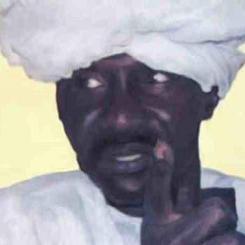 زعيم ميليشيا في دارفور السودانية يسلم نفسه للجنائية الدولية