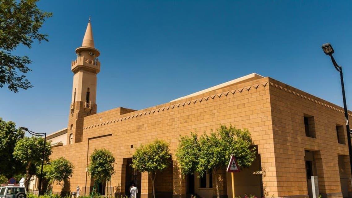 KSA: 7 Masajid ban for Violation