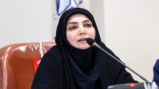 مجموع جانباختگان «کووید 19» در ایران از مرز 19 هزار نفر گذشت