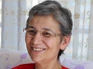 محامي نائبة تركية معتقلة: قضيتها تخضع لقرارات سياسية لا قانونية