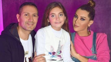 ماذا قالت الإعلامية اللبنانية كارلا حداد عن طلاقها؟