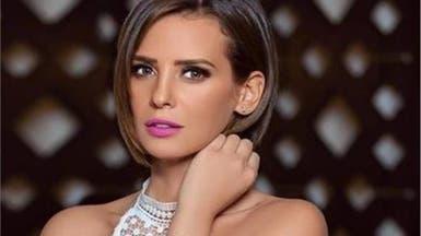 شاهد.. الفنانة إيمان العاصي تعلن تعافيها من كورونا