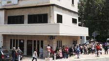 Lebanon moves to reform sponsorship system, but abolishing kafala still far off