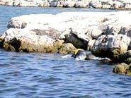 غرق قارب مهاجرين قبالة تونس.. وانتشال 20 جثة