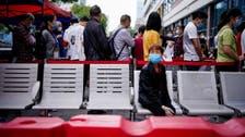 Coronavirus: US notifies Congress plans to re-open consulate in China's Wuhan