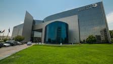 لهذه الأسباب تحولت شركة دبي للاستثمار للربحية في الربع الأول من 2021