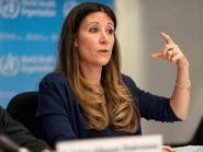 """الصحة العالمية: انتقال كورونا من حالات """"بدون أعراض"""" نادر جدا"""