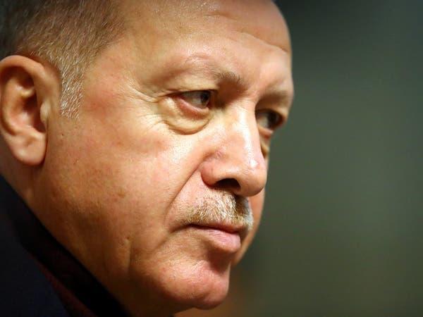 خبير معلوماتية: أردوغان يهدف لإخضاع منصات التواصل لقراراته