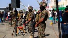 عرب اتحاد یمن میں امن عمل کی بحالی کے لیے سیاسی بنیاد فراہم کرنا چاہتا ہے: ترجمان