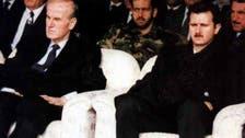 بذكرى وفاته الـ20.. هذا ما جرى للرضيع حافظ الأسد